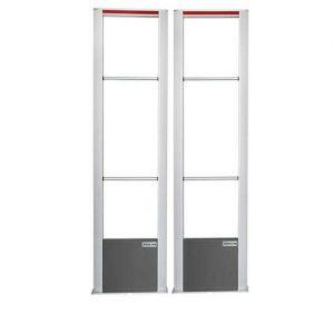 Cổng Từ An Ninh Foxcom EAS5006